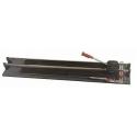 Tegelsnijder tot 60cm